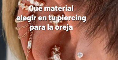 material-piercing-oreja