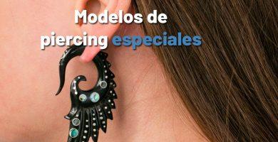 modelos-piercing