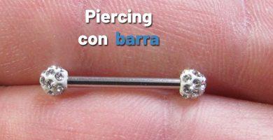 piercing-barras